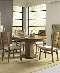 chagne dining room furniture collection created for macy s