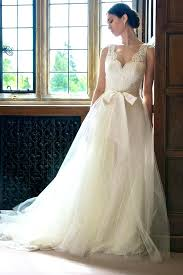 Ideas Country Rustic Wedding Dresses For Gorgeous Vintage Cherry Marry 46 Barn