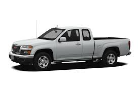Used Cars For Sale At Carl S Equipment Inc In Barton, VT | Auto.com Used 2013 Chevrolet Silverado 1500 Ls For Sale Butte Mt 2015 Lt Rwd Truck In Savannah 2000 Chevy 2500 4x4 Used Cars Trucks For Sale In Lakeview Explorer Vehicles For Caps Saint Clair Shores Mi 2004 Extended Cab Gainesville Fl 2007 Gmc Sierra Extended Cab Not Specified What Ever Happened To The Affordable Pickup Feature Car 2011 Ford F250 Xl Extended Cab Lift Gate At West Chester Grayson 378 Heavy Spec Dogface Equipment Sales