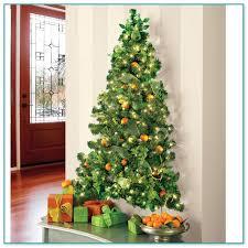 Realistic Artificial Christmas Trees Nz by Fibre Optic Christmas Tree Nz