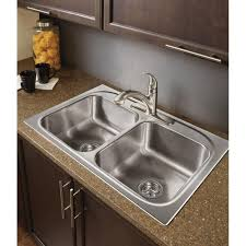 Moen Kitchen Faucets Home Depot by Kitchen Sinks Fabulous Kohler Kitchen Faucets Kitchen Sink Mats