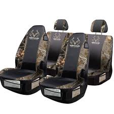 Camo Bench Seat Covers For Trucks - Militariart.com Bench Seat Covers Camo Disuntpurasilkcom Plush Paws Products Pet Car Cover Regular Navy 76 Best Custom For Trucks Fia Neo Neoprene Amazoncom 19982003 Ford Ranger Truck Camouflage Pets Rear Dogs Everythgbeautyinfo Chevy Trucksheavy Duty Gray Home Idea Together With 1995 Split F250 Militiartcom Durafit Dg29 Htc C Made In Armrest Things Mag Sofa Chair