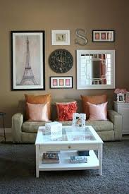 best 25 paris wall decor ideas on pinterest paris wall art