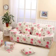 3 Seater Sofa Covers Cheap by Compare Prices On Sofa Covers 3 Seaters Online Shopping Buy Low