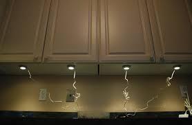 cabinet lighting xenon cabinet lighting problems xenon