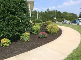Landscaping Clarksville Tn Garden Design With Cost Of Curb Appeal ... Craigslist Johnson City Tn Used Cars And Trucks Best For Sale By 2018 Ram 1500 Express Regular Cab 4x2 64 Box Nashville New In Clarksville Autocom Police Release Name Of Accident Fatality On Madison Hp 78 Eone 1st Choice Auto Sales Llc Amazoncom Autolist For Appstore Subaru Service Repair Center Oil Site Map Kentuianamackcom Mack Dump 626 Listings Page 1 26 Tracy Langston Ford Springfield Dealer Near Hours Showtime Providing Clean