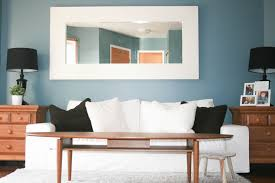 Teal Sofa Living Room Ideas by Dining Room Furniture Interior Living Amazing Office Modular Arafen
