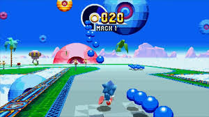 100 Spikes Game Zone Truck Mania Sphere Sonic News Network FANDOM Powered By Wikia