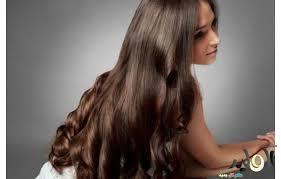 خلطه سحريه ومضمونه 100% لتطويل وتنعيم وتكثيف الشعر , وصفه نتائجها ممتازه لتطويل وتنعيم الشعر