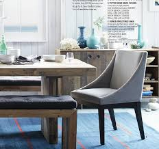 West Elm Scoop Back Chair Assembly by 119 Best Restaurant Ideas Images On Pinterest