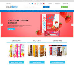 Idealshape Coupon Code. Saludas Columbia Sc Coupon Salon Service Menu Jcpenney Printable Coupons Black Friday 2018 Electric Run Jcpenney10 Off 10 Coupon Code Plus Free Shipping From Coupons For Express Printable Db 2016 Kindle Voyage Promo Code Business Portrait Coupon Jcpenney House Of Rana Promo Codes For Jcpenney Online Shopping Online Discounts Premium Outlet 2019 Alienation Psn Discount 5 Off 25 Purchase Cardholders Hobbies Wheatstack Disney Store 40 Six Flags