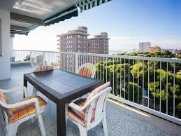 100 Apartments Benicassim Apartment Edif Torremar Benicssim Spain Bookingcom