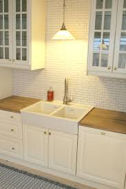 stylish kitchen sink light about home design plan with cool