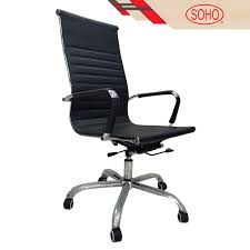 Soho Sardinia High-Back Executive Chair Soho Sardinia Highback Executive Chair Pu Leather High Back Office Task Ergonomic Computer Desk Titan Big And Tall Sierra Office Chair Grey Microfiber High Back Executive Modern Best Mesh With Headrest Buy Chairergonomic Chairoffice Mocha Eco Ergodynamic Sumo Faux Black Ofm Collection Model 500l By Flash Fabchair Ayrus With Extra Cushion Color Upholstery Center Tilt Mechanism Chrome Plated Premium Base