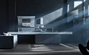 luxus küchen design moderne küchen designer küchen
