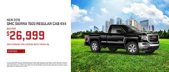 AutoNation Buick GMC Park Meadows | Buick GMC Dealership Near Me Gmc Introduces New Offroad Subbrand With 2019 Sierra At4 The Drive Should You Lease Your Truck Edmunds 2018 1500 Reviews And Rating Motortrend Seattle Dealer Inventory Bellevue Wa Central Buick Is A Winter Haven New Car All Chevy Cadillac Inventory Near Burlington Vt Car Patrick Used Cars Trucks Suvs Rochester Autonation Park Meadows Dealership Me A Chaing Of The Pickup Truck Guard Its Ford Ram For Ellis Chevrolet In Malone Ny Serving Plattsburgh North Certified Preowned 2017 Base 2d Standard Cab Specials Quirk