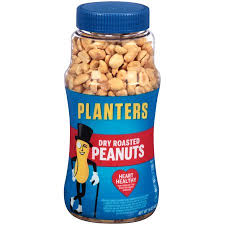 Planters Coupon ANY size Planters products Peanuts Trail Mix Nuts