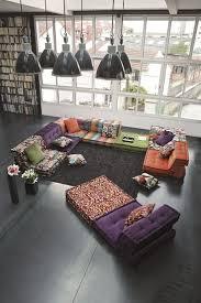 Mah Jong Modular Sofa by 517 Best Living Room Design Images On Pinterest Living Room