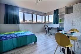 location chambre etudiant logement étudiant bruxelles be 45 logements étudiants