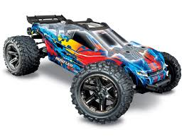 TRAXXAS Rustler 4X4 VXL 1/10 Brushless Stadium Truck Traxxas Link ... Magic Cars 24 Volt Big Electric Truck Ride On Car Suv Rc For Kids W Cheap Offroad Rc Trucks Find Deals On Line At 110 Scale Large Remote Control 48kmh Speed Boys 44 Off 10428 Rock Climbing Short 116 Everest Crawler Vehicles Tamiya Actuator Set 114 Tipper Best Buyers Guide Reviews Must Read Konghead Road Semi 6x6 Kit By 118 And 2 Seater Atv 12 Quad Monster Truck 15 Scale Brushless 8s Lipo Rc Car Video Of Car