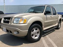 2004 Ford Explorer Sport Trac Sale By Owner In Van Nuys, CA 91405 Ford Explorer Sport Trac 2007 Pictures Information Specs 2002 Xlt Biscayne Auto Sales Preowned 2010 Image Photo 7 Of 15 Single Bed Size 12006 Truxedo Lo Pro Photos Specs News Radka Cars Blog File1stfdsporttracjpg Wikimedia Commons Used 2004 For Sale Anderson St 2009 New Car Test Drive And In Louisville Ky Autocom Reviews Rating Motor Trend 12005 Halo Kit Colorwerkzled The_machingbird 2005 Tracxlt Utility