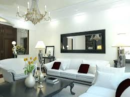 Mirror Wall Decor For Bedroom Decoration Ideas Living Room Sublime X