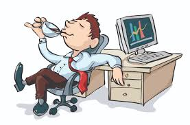 Are Employers Legally Required To Give Employees Breaks Fining Clipart Lunch