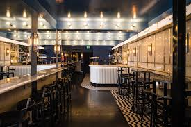 Best Bars In London 2017 | Tatler Magazine Best Live Music In Ldon Restaurants And Bars To Drink Eat The Best Mayfair The Clubs Hotel Time Out 7 Of Rooftop This Summer Restaurants Bars Clubs Soho Exclusive Karaoke Box Russian Experience Right Now Cn Traveller Fine Ding Dorchester Exchange Pubs Mr Foggs 17 In For A Swanky Drink