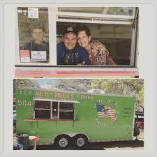 100 Renting A Food Truck Your Favorite Jacksonville S Finder