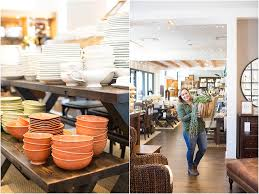 Pottery Barn Canada Careers Best Image Dinaris Org