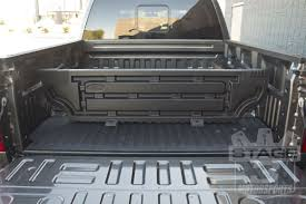 Bedroom Design: Bed Divider (7) Elegant Design 2018. | Igenyesbutor Diy Truck Bed Tool Drawer Drawers Assembling Store N Pull Storage System Slides Hdp Models Looking For A 2017 Chevy Bed Rack Leitner Designs Active Cargo Exteneder Or Divider Pros And Cons Tacoma World Page 3 Ford F150 Forum Community Of Building Organizer Raindance Rollnlock Manager Management Access Sharptruckcom Accsories Stacker Extendobed Slide Out Pickup Extenders 52018 Oem Divider Kit Fl3z9900092a 2013 Ram 1500 The Year Winner Trend