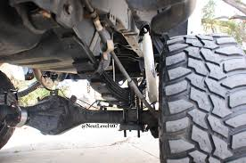 Tacoma-rear-end-suspension-lift-kit.jpg Cst Performance Suspension Lift Kits For 42018 Chevy Silverado Leveling Kit Jeep New 2016 Nissan Titan Xd Available Stillen Garage Truck Tuff Country Ezride Amazoncom Readylift 662053 3 Rear Block Automotive Or Level Your Gmc Trucksuv The Right Way Readylift Fine Bit O Installing Rbps Fourinch 2017 F250 Phoenix Expressions Lift Kit 12018 Gm 2500hd 68 Stage 2 Mcgaughys 8inch 2012 Ram 3500 Truckin Magazine Install Guide On Our F150 50l Fx4