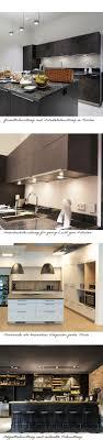 tipps zur küchenbeleuchtung