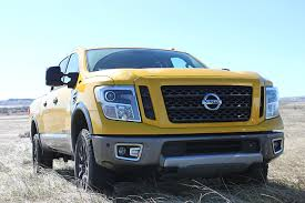 Could The 2016 Nissan Titan XD PRO-4X Be A Ram Power Wagon Competitor? Customer Photos Gallery Miller Industries 2015 Toyota Tacoma Trd Pro Off Road Driving Debut At 2014 Morgan Cporation Truck Bodies And Van Ford Econoline Pickup 1961 1967 For Sale In Arkansas Semitruck Spills 42100 Pounds Of Beer On Wolf Creek Pass Sierra Starting 399mo Fayetteville Ar Buick Gmc Prosport Network Express Testimonials Brindlee Mountain Fire Apparatus Keg Media Home Facebook Wheeler Powersports 50th Anniversary Openhouse Featuring Jason University Fort Smith Be Proud Experience Sewell Lexus Dallas Serving Dfw