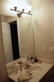 Bathroom Vanity Light Fixtures Menards by 100 Bathroom Light Fixtures Menards Bathroom Furniture