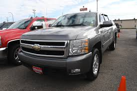 Find A Used 2008 Chevrolet Avalanche Vehicle At WillistonAuto.com In ... Shawano Used Chevrolet Avalanche Vehicles For Sale In Allentown Pa 18102 Autotrader Sun Visor Shade 2007 Gmc 1500 Borges Foreign Auto Parts Grand Rapids 2008 At Ross Downing Group Hammond 2012 Ltz Truck 97091 21 14221 Automatic 2009 2wd Crew Cab 130 Ls Luxury Of 2013 Choice La 4 Door Pickup Lethbridge Ab L Alma Ne 2002 2500 81l V8 Contact Us Serving