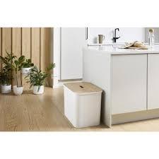 deckel für aufbewahrungsbox collect 76 liter smartstore 3614200 7332462093973