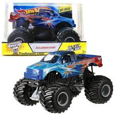 Monster Jam 1:24 Scale Die Cast Metal Body Monster Truck #CCV08 ... Epic Montage Of Monster Jam Maniamonster Truck Compilation Youtube Amazoncom Hot Wheels Jester Toys Games Dickie Toy Rc Maniac X 112 Scale Maniacs Jamn Products Ford Playset Vehicle Playsets Maniac Surprise Egg Learn A Word Incredible Hulk Jurassic Attack Trucks Wiki Fandom Powered By Wikia My Monster Jam Trucks Amino Simpleplanes Pyro Truck The Mysterious Theme 1 And 2 Year 2016 124 Die Cast Metal Body Bgh28