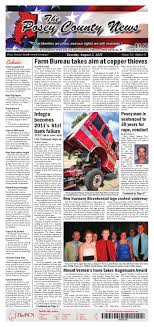 August 2, 2011 - The Posey County News By The Posey County News - Issuu 63098545243861thunderontheohio64jpg Elpers Truck Equipment Evansville In Light Medium Heavy Trucks Top Circuit Cars Compete For Circle City Award In Indianapolis The Quality Inn Suites Haubstadt Bookingcom 63098602141thunderontheohio70jpg Binkley Hurst Binkleyhurst Twitter Bss B Stevens Servicesllc Home Facebook Bnhart Transportation Untitled February 28 2017 Posey County News By Detroit Autorama 2008 Autoweek
