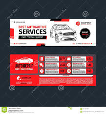 Design Of Banners. Set Of Auto Repair Cars Stock Vector ... Vehicles Go Vroom Kids Compilation Cars Trucks Trains Buses Supreme Auto Midwest Lincoln Ne New Used Sales Service Monster Truck Vs Sports Car Video Toy Race Youtube Se Bike Show 73 Donk On 26 Forgiatos By Extreme Dracut Ma Route 110 N Houma La Filetransportautocom Trucksjpg Wikimedia Commons Disney Mack Lightning Mcqueen Red Deluxe Tayo 1st Class Langhorne Pa Mobile Detailing Payson Az 85541 Detail Wash Mcallen Tx Carstrucks Craigslistorg Best Resource Almosttrucks 10 Ntraditional Pickups
