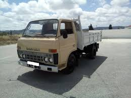 TOYOTA Dyna Left Hand Drive 3.0 D 24V 5 Ton Steel Body Volquete Dump ... M931a2 Doomsday 5 Ton Monster Military 66 Cargo Truck Tractor 15 Railroad Aa Type Miniart 35265 China Garbage Truck Supplierfood Suppliers China Ton Tipper Eastern Rental Cars 187 Combat Ready M923 Man Photos Page 1 M939 5ton Addon Gta5modscom Package 800kamerman Commercial Production Company Welcome To Mk Picture M1088 Fifth Wheel Fmtv Parts Nsn 2520013554332 Pn 8750222