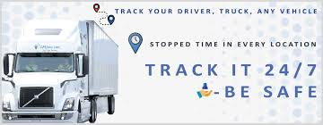 GPS Tracker For Truck – GPSforu.com Amazoncom Excelvan Obd Ii Safety Gps Tracker Real Time Car Truck China Water Proof For Motorcyle And Sleep Mode Gps Mtk6261 Untitheft 7 Tips To Drivers For Long Drive Gmeo Informatics Blog Kyosho Monster T1 Readyset 110 Rtr 2wd Electric Grey Standby Vehicle T800b Redneckgeo 1992 Geo Specs Photos Modification Info At Man 41460 With Hydro Manipulator Sale Retrade Realtime Spy Tracking Device Vjoycar T0024 Micro Moto Auto Dart Sixtrack 161 Skateboard Trucks Mini Gprs Gsm Locator