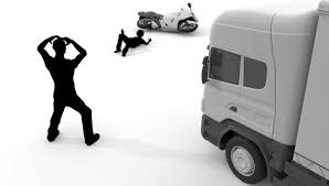 How To Avoid A Truck Vs. Motorcycle Accident | LaBovick Law Group North Carolina Attorney For Garbage Truck Crash Injury Claims Fork Union Va Personal Fighting People Injured Birmingham Accident Lawyer Attorneys In Austin Tx Central Texas Georgia And Florida Boise Semi Hansen Law Firm Phoenix Voted Best Wning Your Semitruck Case Saladino Schaaf Paducah Abilene Mmg Petrovlawfirmcom Rob Garver Des Moines Ia