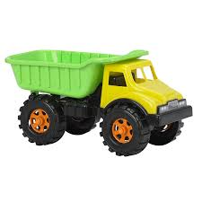100 Big Toy Dump Truck Amazoncom American Plastic S 16 Assorted Colors