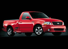 The Ford SVT Lightning That Never Was New 2019 Ford Ranger Pickup Revealed At Detroit Auto Show Business Say Goodbye To Nearly All Of Fords Car Lineup Sales End By 20 10 Faest Pickup Trucks Grace The Worlds Roads 2018 F150 Can 32 Million Americans Be Wrong Ecoboost Quarter Mile 14 Built And Tuned Mpt Recalls Over Dangerous Rollaway Problem The Xlt Supercrew 44 Finds A Sweet Spot Drive 2014 Tremor To Pace Nascar Race Michigan 2016 Vs Chevrolet Silverado 1500 Kid Cnection Fast Trax 2pack Walmartcom Are You And Furious Enough Buy This 67 Chevy C10 Truck