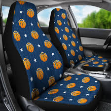 Blue Basketball Pattern Print Universal Fit Car Seat Cover Sure Fit 2 Piece Stretch Plush Tdye Chair Cover Design Boards Luna Rosendorff Bonzy Floor Foldable Gaming Adjustable 2234w X 57 D 6 H Orange Soft Suede Cream Short Ding How To Setup An Anywhere Pottery Barn Kids Armless Slipper Slipcovers T Patio Fniture Reviews 2016 Best Outdoor Brands Winter Proof Salt Willow Eucalyptus Oak Small Heavyduty Round Table And Set Kobe Bryant Gets Nba 2k17 Legend Edition Lebron James Nba V Basketball Kicks Lp55 Car Seat Battilo Fluffy Faux Fur Sheepskin Rug Pad Home Carpet Mat For Bedroom Sofa Living Room 61 30 In Throw From Garden Univ Of Wildcatskentucky Basketballsugar Skullsbowheartsmicro Fibercar Coversseat Coversgiftsugar Skull2 Seat