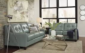 Ashley Furniture Larkinhurst Sofa Sleeper by O U0027kean Sky Queen Sofa Sleeper From Ashley Coleman Furniture