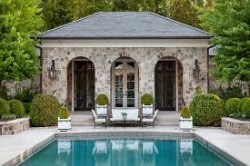 waterline pool tiles houzz