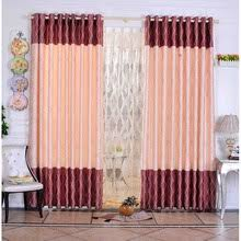 Country Curtains Sturbridge Hours by Country Curtains Sturbridge Ma Hours 100 Images Country