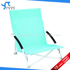 Stadium Chairs With Backs Walmart by Walmart Beach Chairs Walmart Beach Chairs Suppliers And